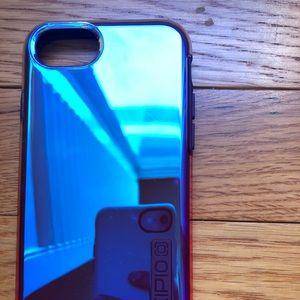 Incipio Accessories - Incipio DualPro iPhone 8 case